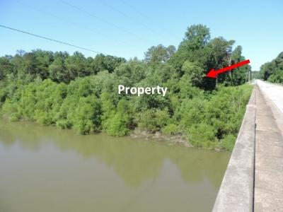Westminster Residential Lots & Land For Sale: 00 Toccoa Highway