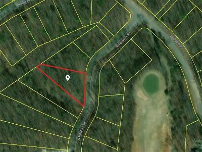 Westminister, Westminster, Westminter Residential Lots & Land For Sale: 107 S Foxglove Road