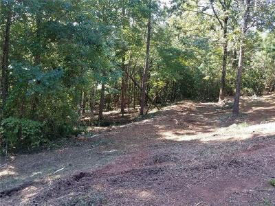 Seneca Residential Lots & Land For Sale: Lot 269 Maplewood Court