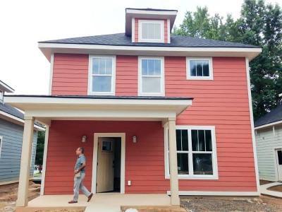 Clemson Rental For Rent: 112 Summey Street