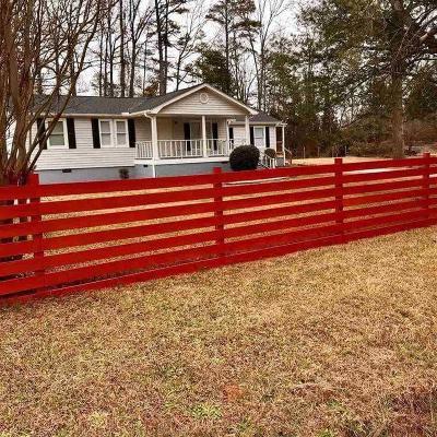Seneca Single Family Home For Sale: 123 E Reedy Fork Road