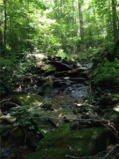 Westminster Residential Lots & Land For Sale: 181 Sleepy Hollow Road