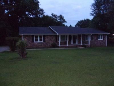 Piedmont SC Single Family Home For Sale: $179,900
