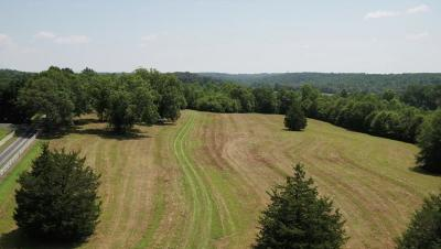 Easley Residential Lots & Land For Sale: Finley Road