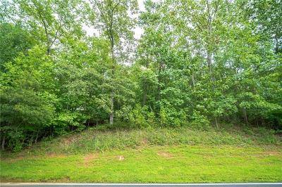 Residential Lots & Land For Sale: 45 Foremast Drive
