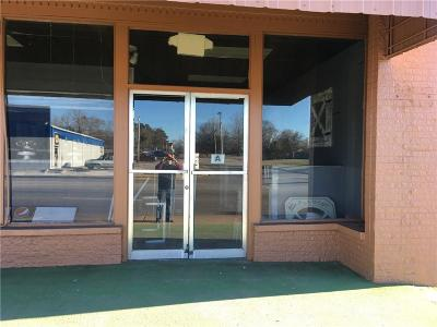 Westminster Commercial For Sale: 705 E Main Street