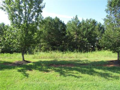 Easley Residential Lots & Land For Sale: 136 St Paul Road