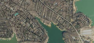 Franklin County Residential Lots & Land For Sale: Knottywood Drive