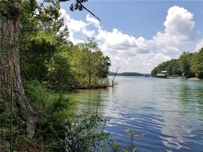 Fair Play, Fairplay Residential Lots & Land For Sale: 10 Osceola Trail
