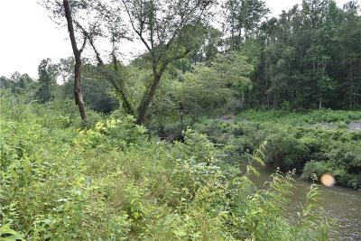 Westminster Residential Lots & Land For Sale: 540 N Horseshoe Road