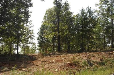 Residential Lots & Land For Sale: Lot 57 Twin View Drive