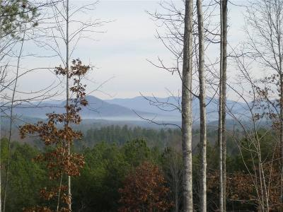 Residential Lots & Land For Sale: 185 Creek Stone Court