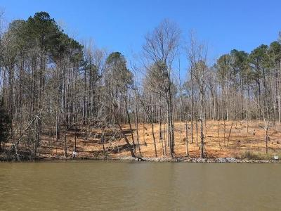 Residential Lots & Land For Sale: 136 Waterside Drive