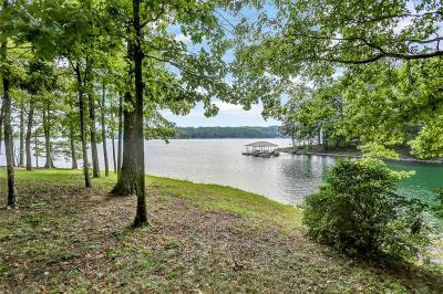 Keowee Key Condo For Sale: 354 Coveview Court