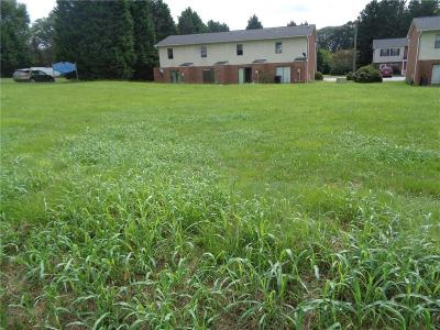 Bailey Creek Residential Lots & Land For Sale: 00 Midway Road
