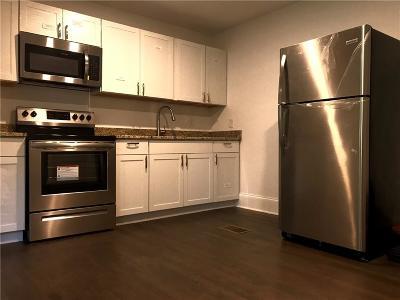 Walhalla SC Single Family Home For Sale: $129,900