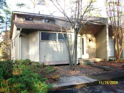 Seneca, Seneca/west Union Rental For Rent: 309 Foxfire Court
