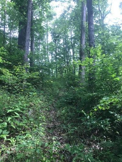 Westminister, Westminster, Westminter Residential Lots & Land For Sale: 00 Manitowoc Road