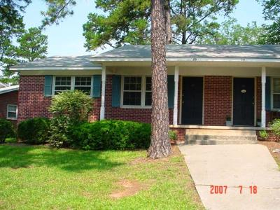Seneca, Seneca/west Union Rental For Rent: 326 Pelham Creek Drive