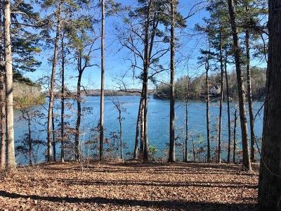 Salem Residential Lots & Land For Sale: Lot 60 Clear Lake Court