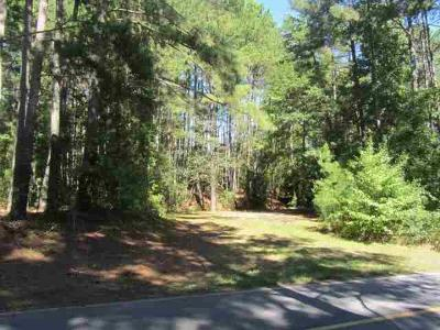 Keowee Key Residential Lots & Land Contract-Take Back-Ups: 116 Starboard Tack Drive