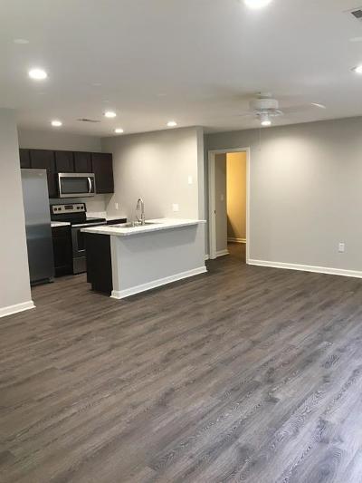 Clemson Rental For Rent: 155 Anderson Highway