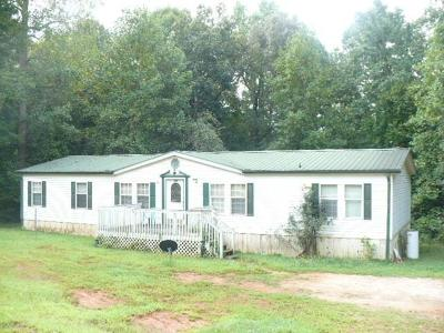 Westminister, Westminster, Westminter Mobile Home For Sale: 121 Breezewood Terrace
