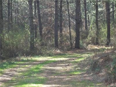 Central, Clemson, Salem, Seneca, Walhalla, West Union Residential Lots & Land For Sale: 7143 Keowee School Road