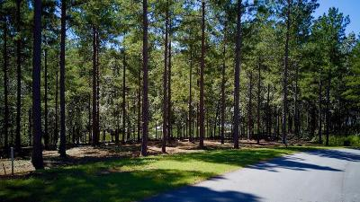 Salem Residential Lots & Land For Sale: Lot 10 Highland Ridge