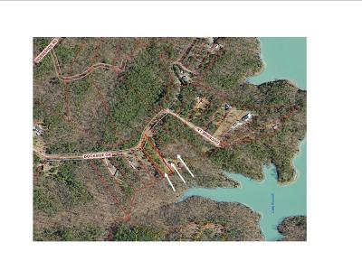 Residential Lots & Land For Sale: 144 Dockside Drive