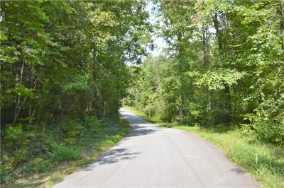 Easley Residential Lots & Land For Sale: 00 Doberman Trail