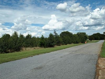 Residential Lots & Land For Sale: 00 Windcrest Lane