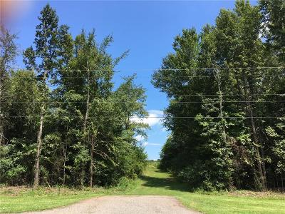 Pendleton SC Residential Lots & Land For Sale: $215,000