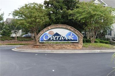 Condo For Sale: 331 Lookover Drive