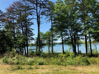 Residential Lots & Land For Sale: North Forest Avenue