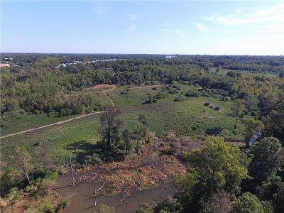 Anderson Residential Lots & Land For Sale: 1300 29 Highway