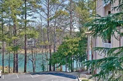 Salem SC Condo For Sale: $169,900
