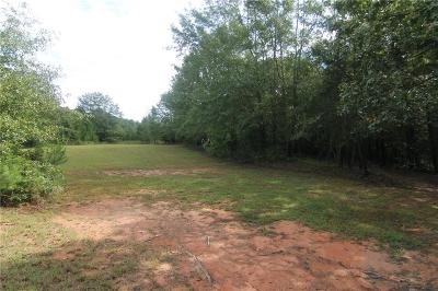 Seneca SC Residential Lots & Land For Sale: $59,900