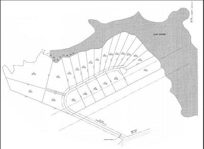 Seneca Residential Lots & Land For Sale: 13 Janda Hill Drive