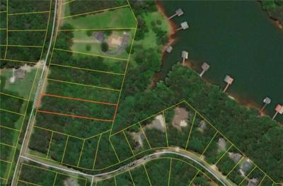 Westminister, Westminster, Westminter Residential Lots & Land For Sale: 171 Choestoea Road