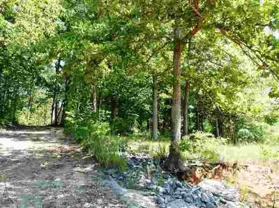 Townville Residential Lots & Land For Sale: 127 Falling Leaf Drive