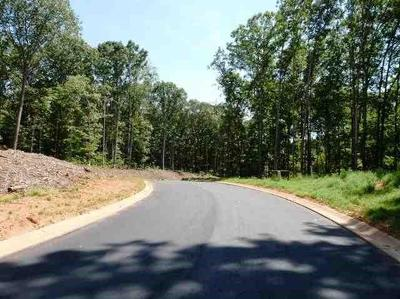 Townville Residential Lots & Land For Sale: 131 Falling Leaf Drive