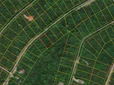 Westminister, Westminster, Westminter Residential Lots & Land For Sale: 00 Cherrwood Drive