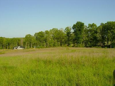 Westminster Residential Lots & Land For Sale: Lot 6 Arrowhead Lake Trail