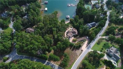 Residential Lots & Land For Sale: 00 Oakleaf Court