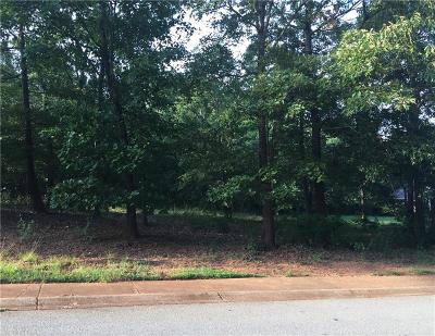 Rivendell Residential Lots & Land For Sale: 125 Loudwater Drive