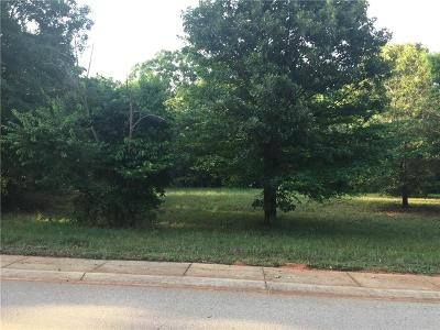 Rivendell Residential Lots & Land For Sale: 127 Loudwater Drive