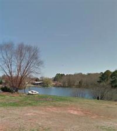 Anderson Residential Lots & Land For Sale: 00 Lauren Flynn Drive