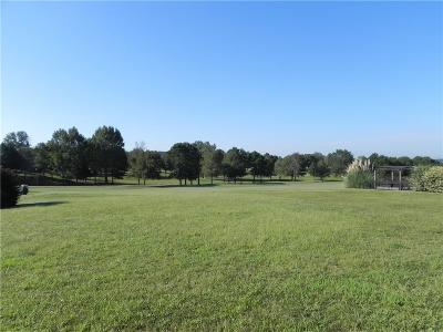 Brookstone Mead, Brookstone Meadows Residential Lots & Land For Sale: 115 Parkside Drive