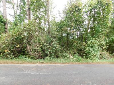Greenville Residential Lots & Land For Sale: 00 Cambridge Drive